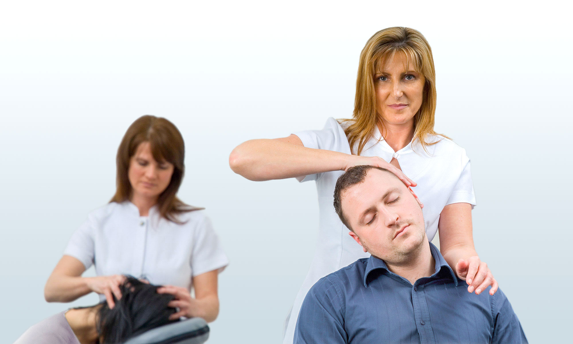 Revive at Work - Workplace Wellbeing in Bristol, Cardiff and Swansea